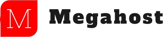 MEGAHOST